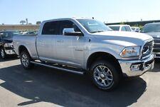 Dodge: Ram 2500 Laramie Long