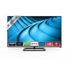 """Vizio P502ui-B1E 50"""" 2160p LED-LCD TV - 16:9 - 4K UHDTV - 120 Hz - 176"""