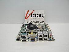 Advantech AIMB-213 AIMB213D1202E-T motherboard industrial board POS Micros