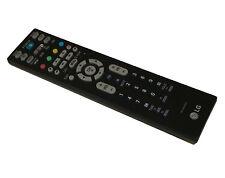 LG MKJ32022825 Control Remoto Mando 19
