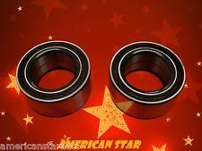American Star Polaris Ranger RZR 800 2008-2009  Front Wheel Bearing Set (2)
