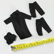 B47-36 1/6th SCALE HOT Pinoko Suit Set