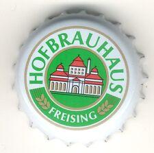 ** tapita-Hofbrauhaus Freising ** bottle Caps
