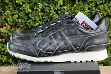 ASICS ONITSUKA TIGER COLORADO EIGHTY FIVE SZ 10 SILVER DRESS PACK D5N2L 9093