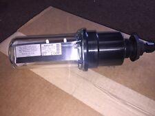 WALDMANN LAMP 112153 LAMP 24vdc,  (Used on Emag VTL) AWDCE 118 Brand New