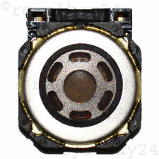 Original Samsung Galaxy s5 mini altavoces libre portavoz g800f timbre speaker