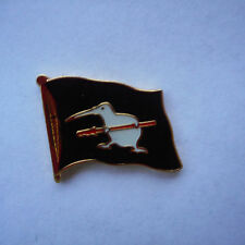 inof. Neuseeland Kiwi Flaggenpin,Flagge,Flag,Pin,Badge