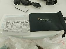 ATC2K Waterproof Action Camera - New Without Box Never Used
