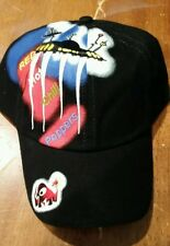 Red Hot Chili Peppers Hat / Cap NWOT