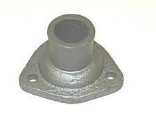 Jeep CJ/M38A1/F Head Engines  - Housing - Thermostat - 800293 - 1952/71 -