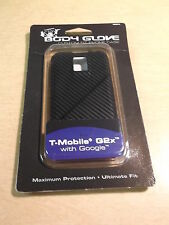NEW Body Glove T-Mobile G2X w/ Google CRC92084 Phone Case *FREE SHIPPING*