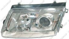 FARO SX H7 REGELET XENON VW PASSAT B5 11/96   09/00 VW0524914