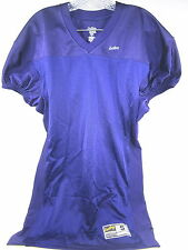 EASTBAY, BALL HAWK GAME JERSEY, MENS, PURPLE, SMALL, POLYESTER, NEW WITH TAGS