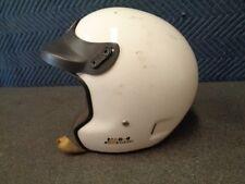 Bell Mag-4 Helmet  806