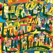 Happy Mondays - Pills 'n' Thrills and Bellyaches