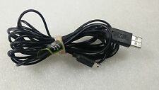 Turtle Beach PX3 Headset USB Charger Cable (charges only,)