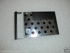 Genuine Dell Inspiron 1525 1526 Cover for Hard Drive Tray GW067 0GW067 & XR