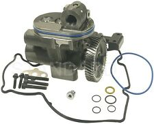 Standard Motor Products HPI7 Oil Pump High Pressure