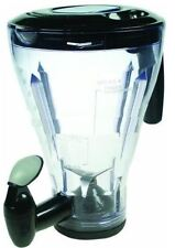 Kenwood SB256 Liquidiser Blender Mixer Genuine Jug With Blade And Lid