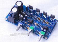 TDA2030 2 Channel 2.1 Subwoofer Stereo Audio Amp Board 2x18W DIY Amplier kits