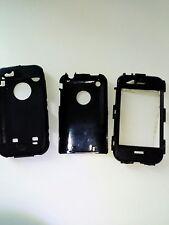 cover rigida iphone 3g 3gs