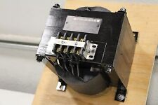 NIB Kuhlman Indoor Auxiliary Current Instrument Transformer A1503260-570 ACT-645