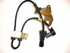 Chrysler Concorde Interpid LHS NEW Yorker Dodge Eagle Abs Speed Sensor 93-97