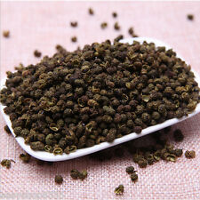 Szechuan SICHUAN PEPPER Spice Chinese Asian Cuisine - 200g (7.05oz)
