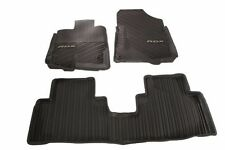2007-2008 Acura RDX All-Season Floor Mats[H16]