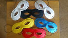 Masquerade Masked Ball Eye Mask Small Superhero Bandit Fancy Dress Costume