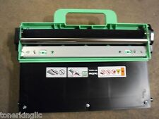GENUINE Brother HL3070CN HL3075CN HL3045 DCP-9010CN WT-200CL Waste Toner Pack
