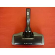 Genu Electrolux Vacuum Cleaner Power Head For UltraActive,One,Captic & Performer