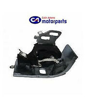 Renault Megane / Scenic 420420 Rear Exhaust Hanger Mounting Bracket