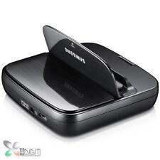Genuine Original Samsung GT-i9305T Galaxy S III/3/S3 4G LTE Desktop Dock Cradle