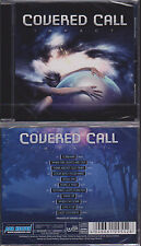 Covered Call - Impact (2013) Melodic Rock / AOR, Göran Edman, Street Talk,Glory