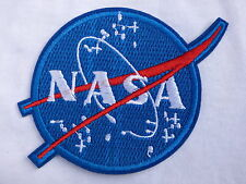 ECUSSON PATCH THERMOCOLLANT aufnaher toppa NASA mariner apollo gemini saturn
