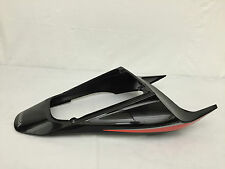 HONDA 2010 CBR600RR OEM REAR RR TAIL UNDER SEAT COWL PANEL