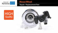 Logitech Wireless Mouse VX NANO G9 v550 G9X M905 wheel Repair Part Replacement