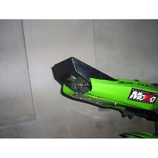 12 Bar - Kawasaki zx6r 636  2003/2004  - 12 bar STUNT . .