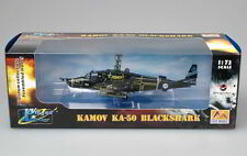 "Kamov Ka-50 BlackShark, Russian Air Force, ""H347"""