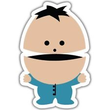 South Park Ike Vynil Car Sticker Decal 12""