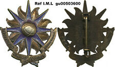 Secrétariat Général de la Défense Nationale, Drago Noisiel 3333 (7026)