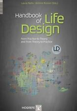 Handbook of Life Design : From Practice to Theory and from Theory to Practice...