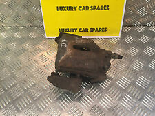 Porsche 928 S Driver Side Right Front Brake Caliper
