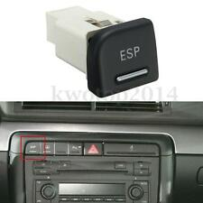 Parking Electronic Auxiliary Switch Button Part For 2003-2008 Audi A4 8E B6 B7
