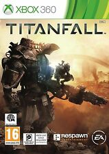 Ea Titanfall - Action/adventure Game - Dvd-rom - Xbox 360 (73030_2)