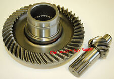 92-00 Yamaha YFB 250 Timberwolf Differential Rear Ring & Pinion Gear Set YFB250