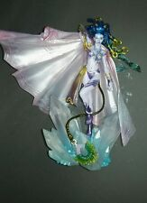 Figurine Final fantasy X shiva