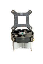 Cooler Master CPU Cooler for LGA775 Socket