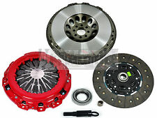 ACS STAGE 2 CLUTCH+FLYWHEEL KIT Fits 2003-2007 INFINITI G35 3.5L VQ35DE G35X
